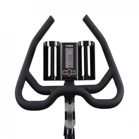 Bicicleta Indoor Cycling Toorx SRX-80EVO [1]