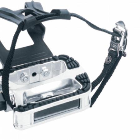 BICICLETA DE SPINNING TOORX SRX-7500 [1]