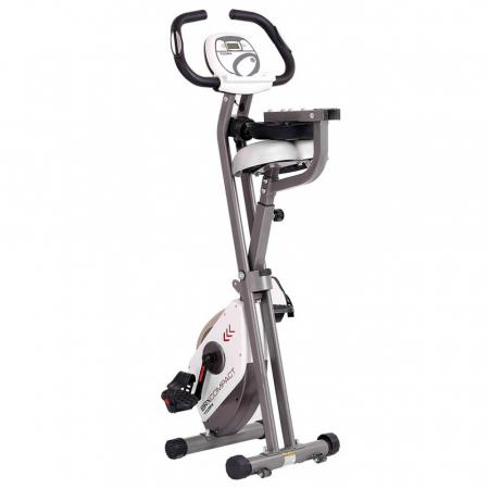 Bicicleta de exercitii TOORX BRX COMPACT [1]