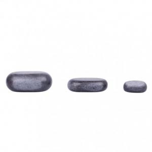 Set pietre vulcanice bazaltice inSPORTline [2]