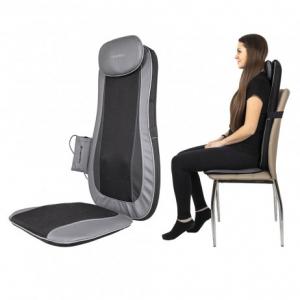Perna de masaj pentru scaun inSPORTline Chairolee [2]
