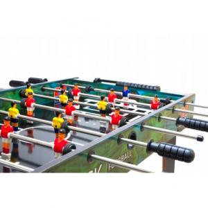 Masa de Fotbal cu picioare PRO KICK B7E, 101X50 cm [3]