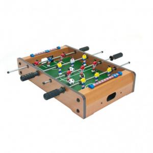 Masa de fotbal Table Top B7, 51X31 cm [2]