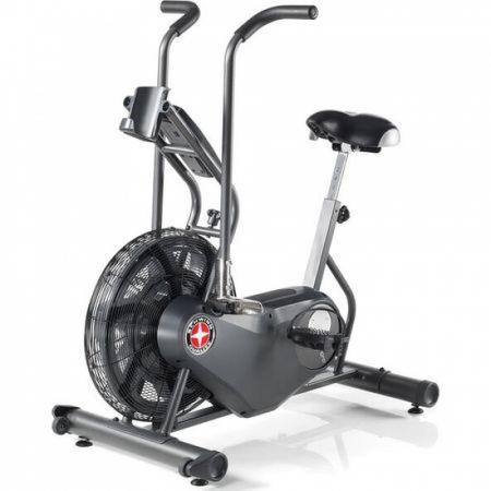 Bicicleta fitness Schwinn Airdyne AD6i [2]