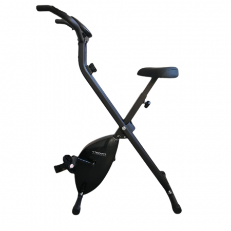 Bicicleta verticala Techfit XBIKE [2]