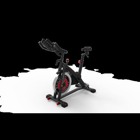 Bicicleta de spinning SCHWINN IC7 [2]