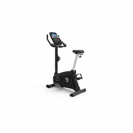 Bicicleta exercitii Nautilus U626 [2]