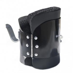 Inversion boots Sportmann [3]