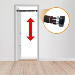 Bara de tractiuni pentru usa D1A PRO 350, 64 - 100 cm [3]