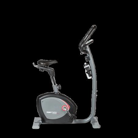 Bicicleta exercitii FLOW Fitness DHT500 [3]