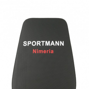 Banca de forta Sportmann Nimeria SM1332 [5]