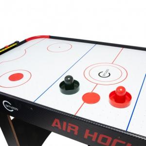 Masa de Air Hockey Arruzzo B7F XXL [5]