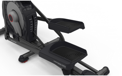 Bicicleta eliptica fitness SCHWINN 570E [5]
