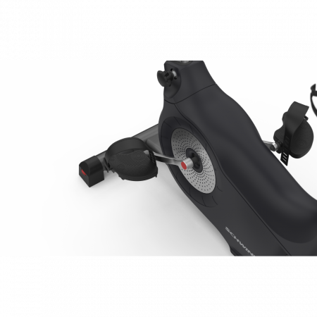 Bicicleta fitness pentru exercitii SCHWINN 570U Upright [6]