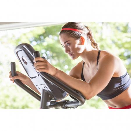 Bicicleta fitness pentru exercitii SCHWINN 570U Upright [5]