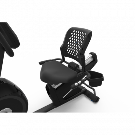 Bicicleta exercitii Nautilus R626 [3]