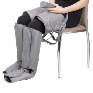 Aparat de masaj picioare inSPORTline Beinhowair [6]