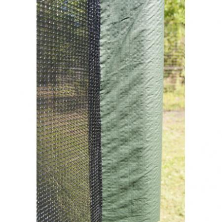Trambulin si Plasa de siguranta SPORTMANN 183 cm [6]