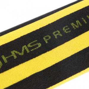 Bara de tractiuni usa DD03 HMS PREMIUM [7]