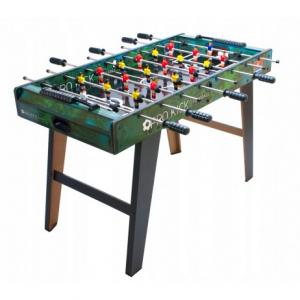 Masa de Fotbal cu picioare PRO KICK B7E, 101X50 cm [0]