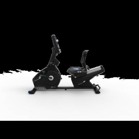 Bicicleta de exercitii Nautilus R628 [6]