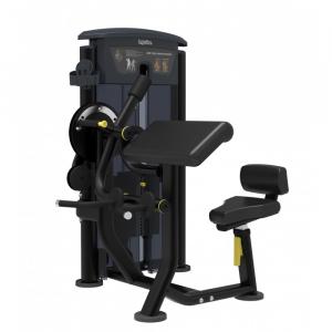 Aparat biceps triceps Impulse Fitness IT 9533 [1]