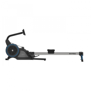 Aparat de vaslit multifunctional  Impulse Fitness Ski & Row HSR007-WX [2]