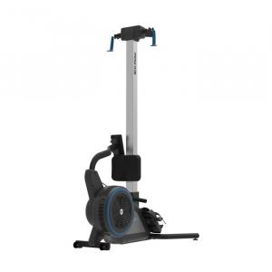 Aparat de vaslit multifunctional  Impulse Fitness Ski & Row HSR007-WX [1]