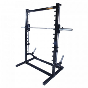 Aparat fitness Powertec Roller Smith WB-RS [0]