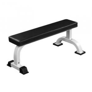 Banca fitness dreapta Dayu Fitness DY-SB-21 [0]