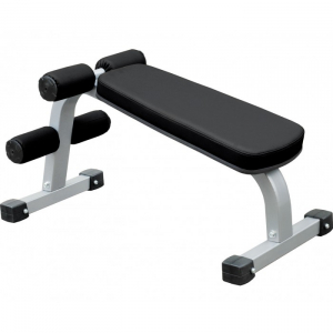 Banca fixa pentru abdomen Impulse Fitness IFAC [0]