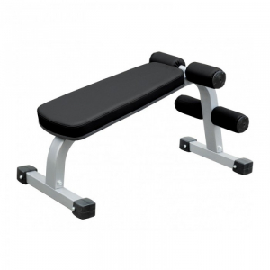 Banca fixa pentru abdomen Impulse Fitness IFAC [1]