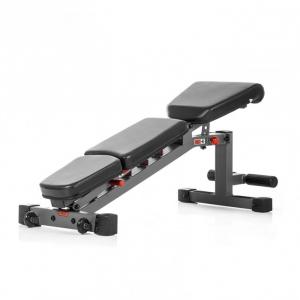 Banca reglabila in 7 pozitii Impulse Fitness IF2011 [3]