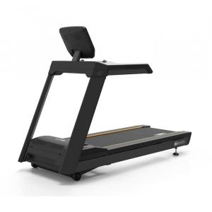 Banda de alergare profesionala Impulse Fitness AC2990, 4.5 CP, 20 km/h, 150 kg [2]