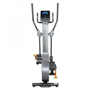 Bicicletă eliptică magnetică inSportLine Incondi ET650I [9]