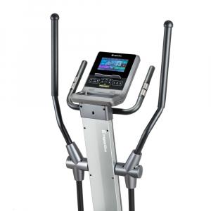 Bicicletă eliptică magnetică inSportLine Incondi ET650I [3]
