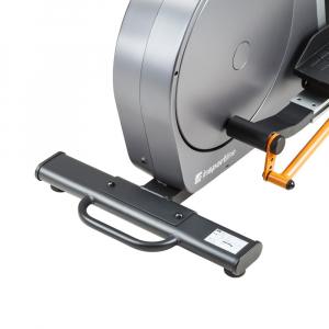 Bicicletă eliptică magnetică inSportLine Incondi ET650I [5]