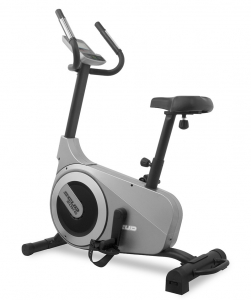 Bicicleta fitness ergometrica Scud C5 Zoke [0]