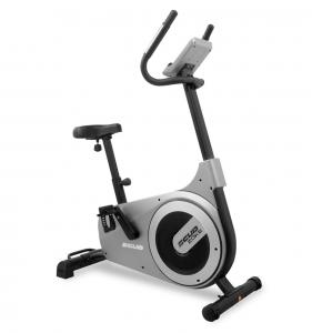 Bicicleta fitness ergometrica Scud C5 Zoke [1]