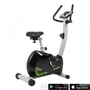 Bicicleta de fitness electromagnetica inSportLine Incondi UB45I [9]