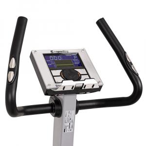Bicicleta de fitness electromagnetica inSportLine Incondi UB45I [4]