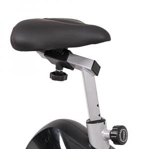 Bicicleta de fitness electromagnetica inSportLine Incondi UB45I [12]
