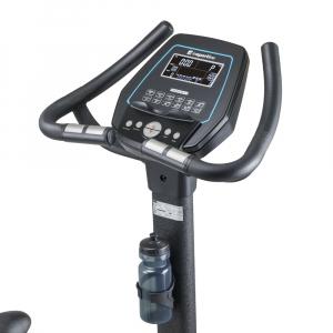 Bicicleta fitness ergometrica inSPORTline Valdosa [8]