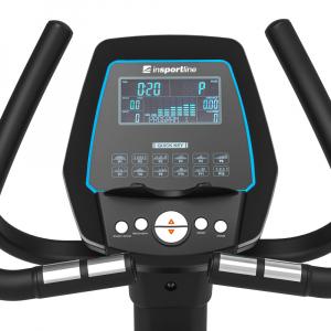 Bicicleta fitness ergometrica inSPORTline Valdosa [2]