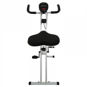 Bicicleta fitness pliabila Dayu Fitness X-Bike [1]