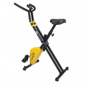 Bicicleta fitness pliabila SportMann Xbike Lite [9]