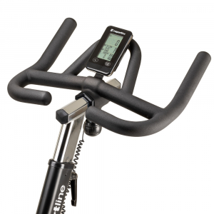 Bicicleta Indoor cycling inSportLine Drakkaris [1]
