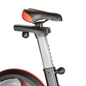 Bicicleta Indoor cycling inSportLine Drakkaris [6]