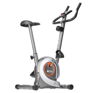 Bicicleta fitness magnetica HMS M8750 Gri [3]