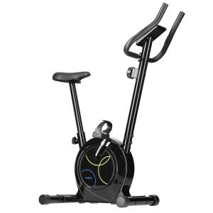 Bicicleta fitness magnetica HMS One RM8740 Negru [10]